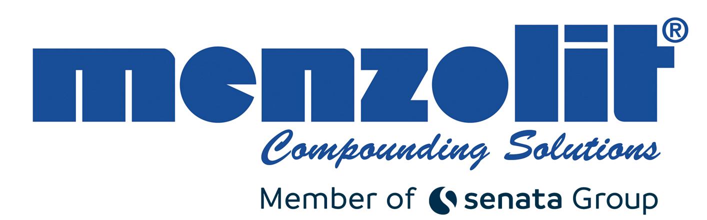 MENZOLIT Compounding Solutions